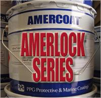 Amerlock Series